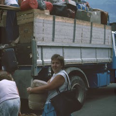 1985 Sommerlager - Sola85_301