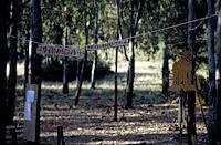 camp.verano 84 (3)