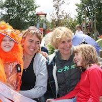 Kampeerweekend 2012 Zaterdag Zondag - IMG_7430