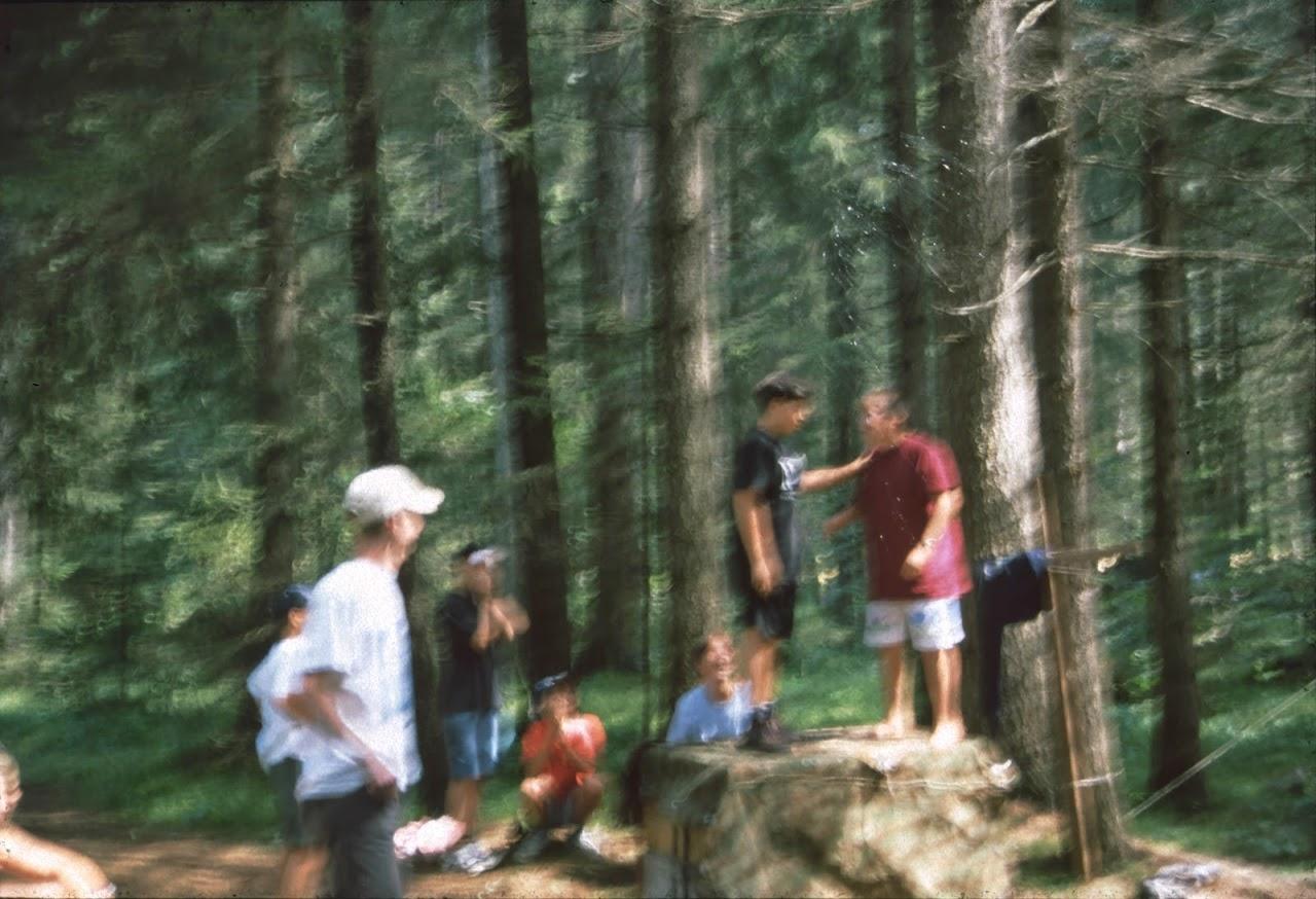 1999 Sommerlager - Sola99_183