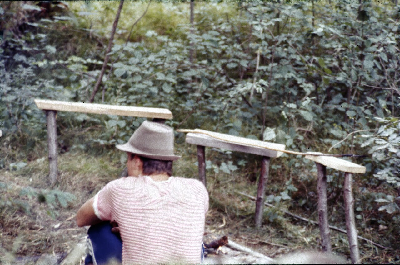 1984 Sommerlager - Sola84_098