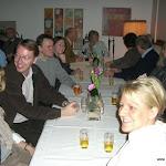 Brink-Nord Kohlessen 2010