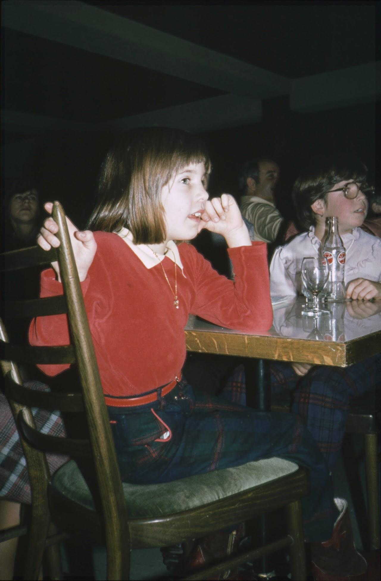 1980 Unterhaltungsabend - UAbend80_046