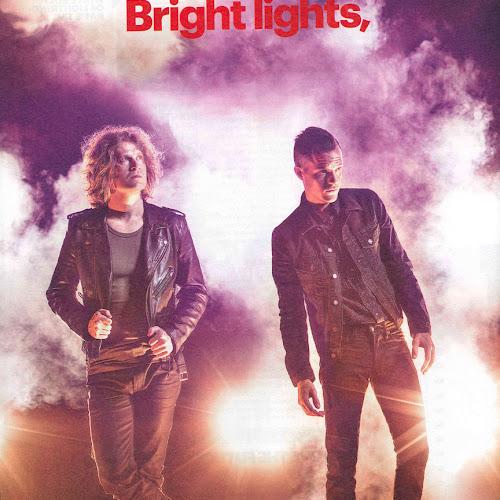 2012-09-06 Shortlist Magazine - p.34