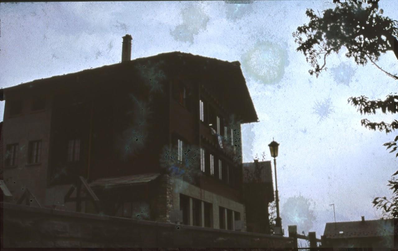 1990 Sommerlager - Sola90_054