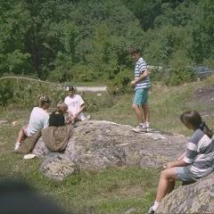 1993 Sommerlager - Sola93_046