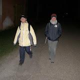 01:40 - Procházíme nočním Kytínem (2)