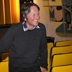 Christoph KÜHN, le réalisateur des documentaires