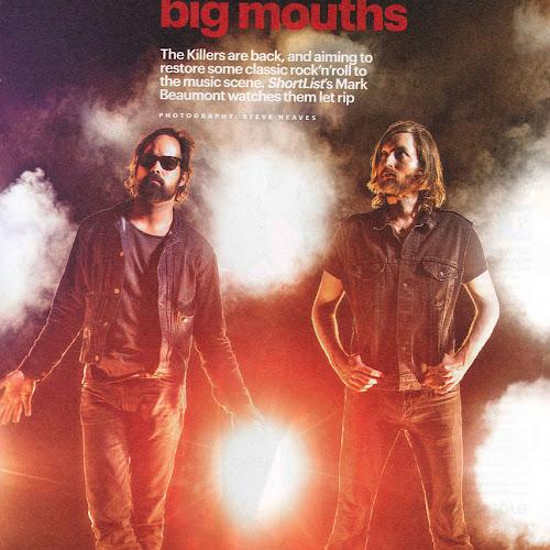 2012-09-06 Shortlist Magazine - p.35
