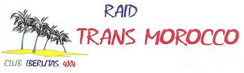 Logo Transmorocco
