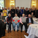 2014-10-11 Cologne CIPC General Assembly