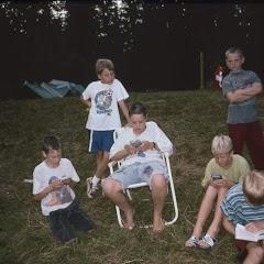 1999 Sommerlager - Sola99_060