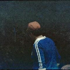 1982 Sommerlager - Sola82_042