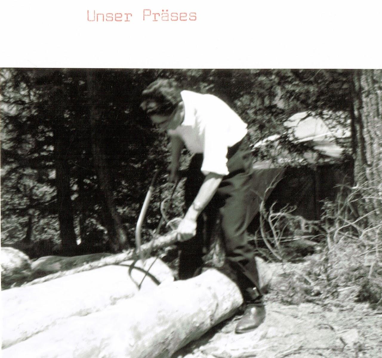 1966 Sommerlager - Sola66_008