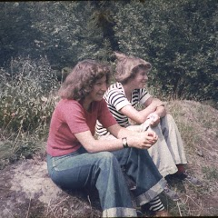 1974 Sommerlager - Sola74_147