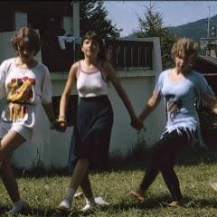 1982 Sommerlager - Sola82_370