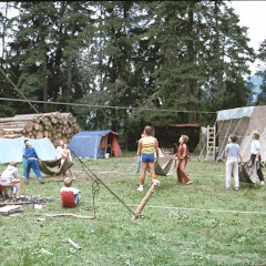 1987 Sommerlager BR - SolaBR87_126
