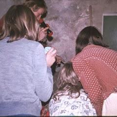 1974 Sommerlager - Sola74_047