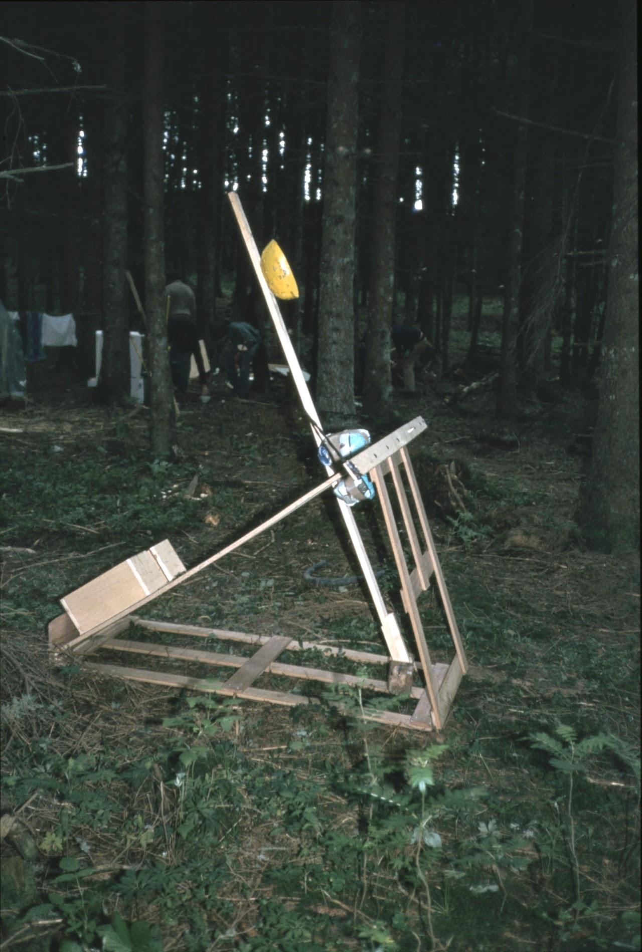 1980 Sommerlager - Sola80_232
