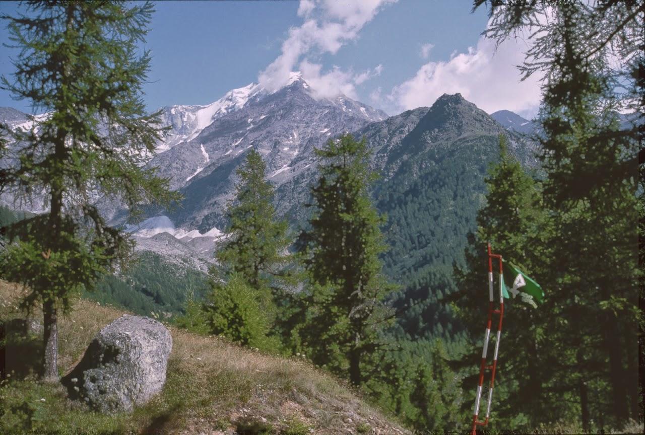 1995 Sommerlager - Sola95_107