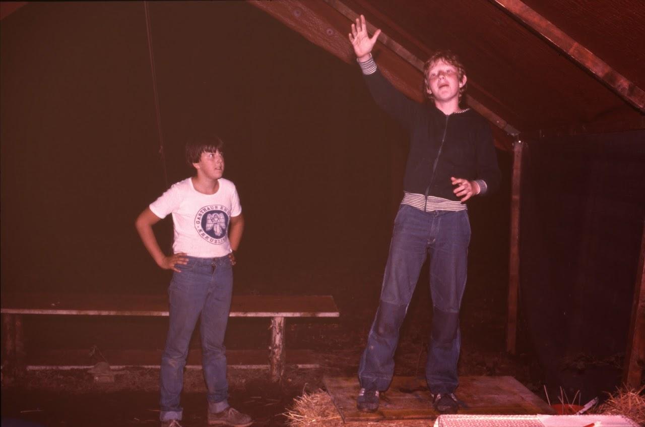 1982 Sommerlager - Sola82_133