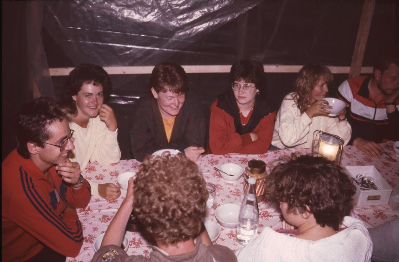 1986 Sommerlager BR - SolaBR86_103