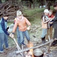 1982 Sommerlager - Sola82_248