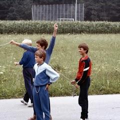 1984 Sommerlager - Sola84_080