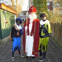 Sinter-Klaas-2013 - St_Klaas_B (12)