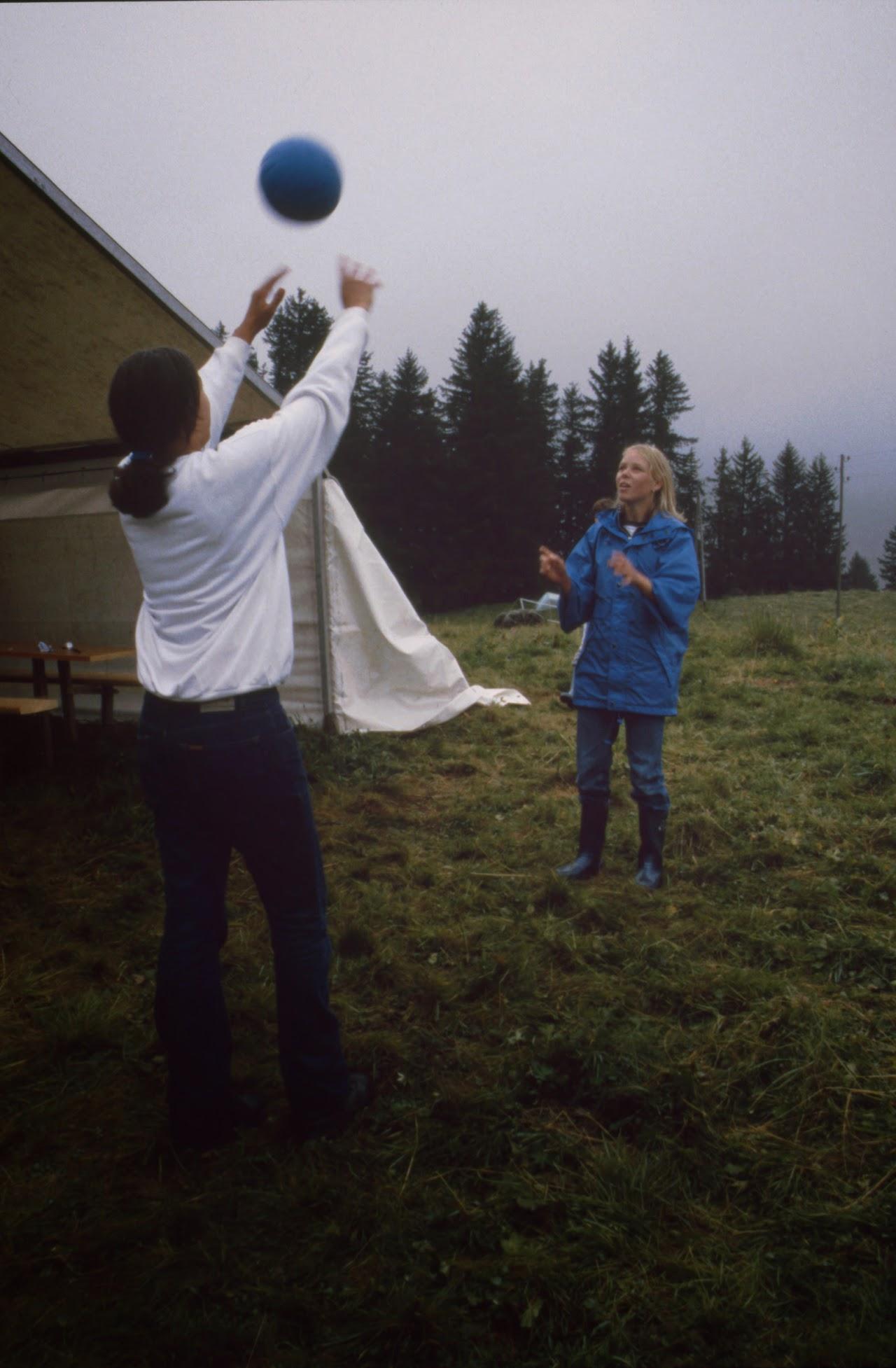 1997 Sommerlager - Sola97_237