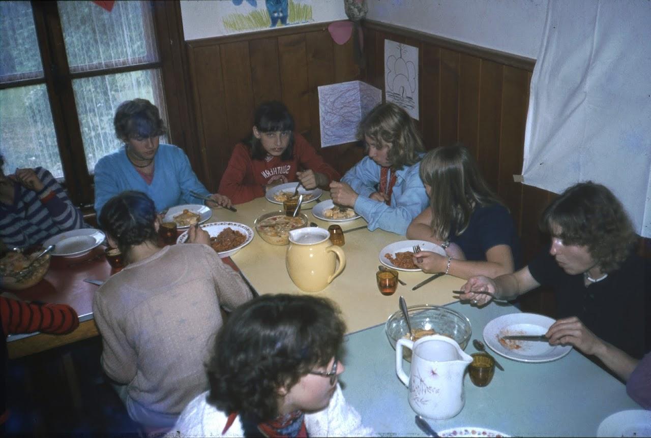 1980 Sommerlager - Sola80_151
