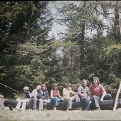 1974 Sommerlager - Sola74_082