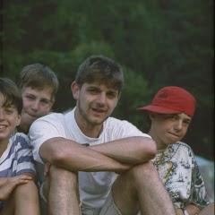 1993 Sommerlager - Sola93_156-SMILE