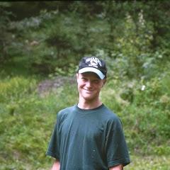 1999 Sommerlager - Sola99_003