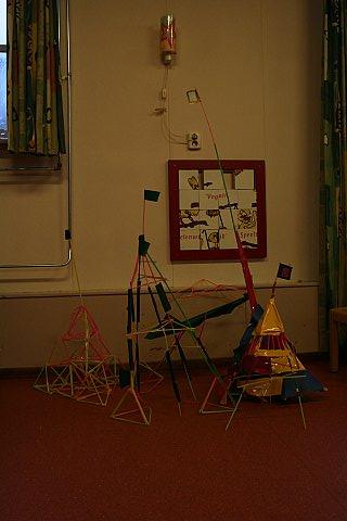 Techniek Middag Januari 2008 - IMG_1526
