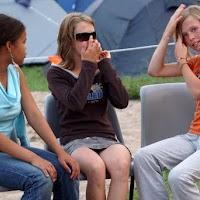 Kampeerweekend  23,24 juni 2006 - kwk_2006 118