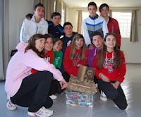 diary-bilingual-camp-22-03-2012-3-4-gallery