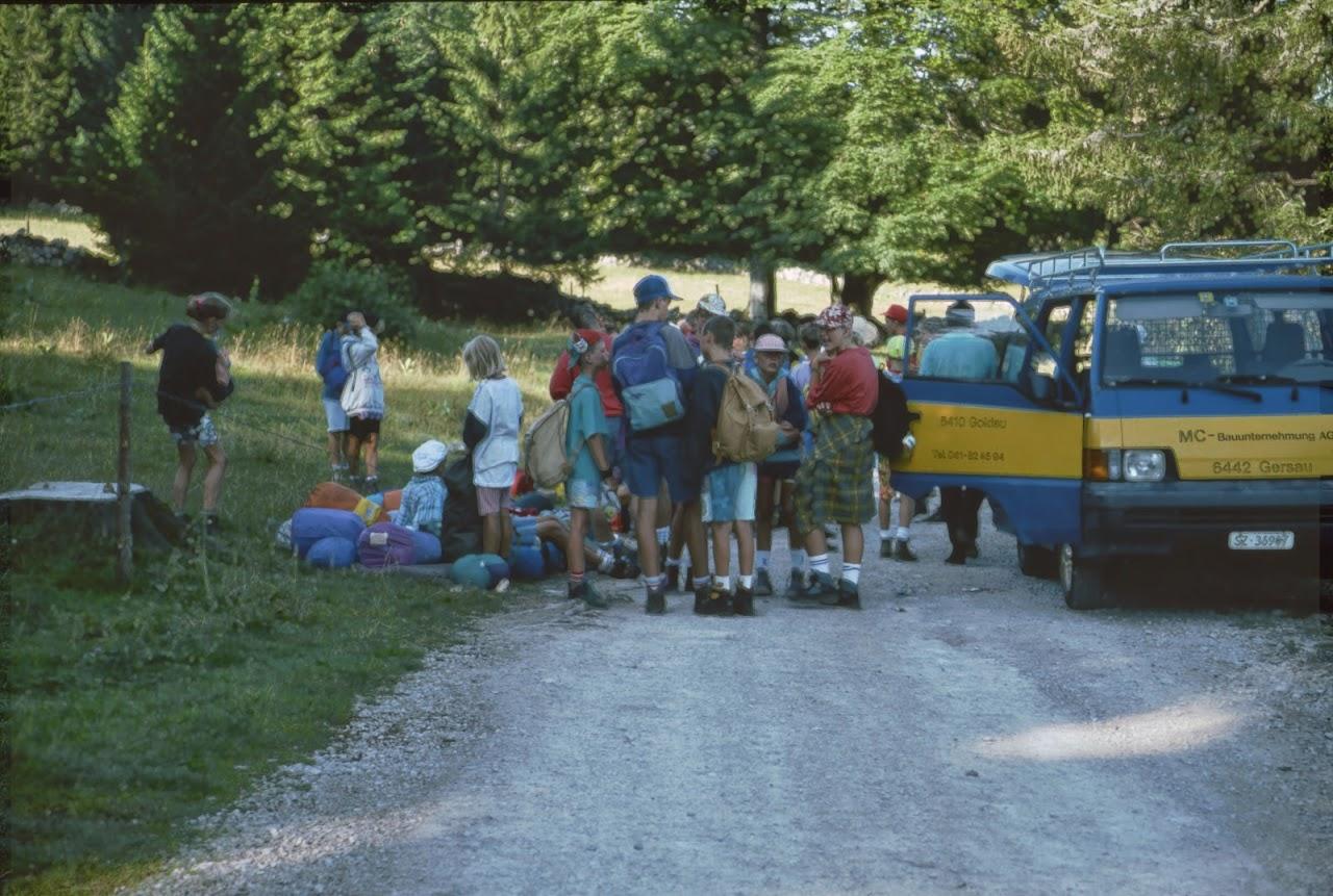 1994 Sommerlager - Sola94_153