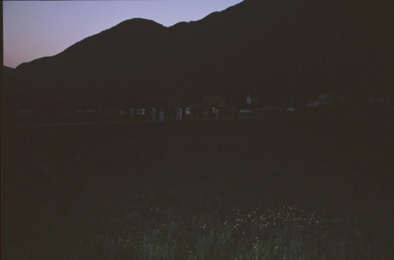 2000 Sommerlager - Sola00_027