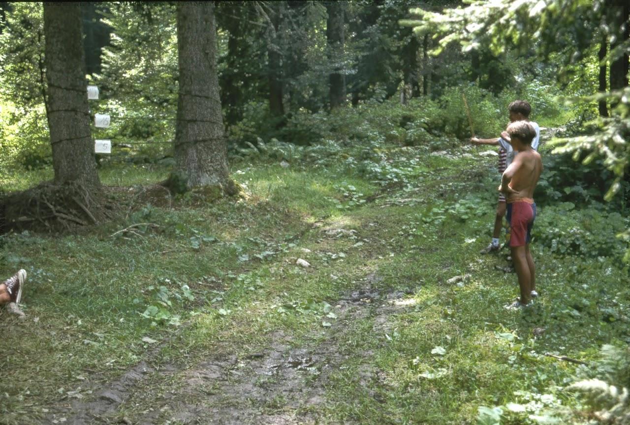 1994 Sommerlager - Sola94_201