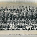 1955-56 Ignatian year (4)