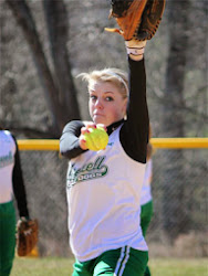 Brienna Sparks from Tazewell, VA Tazewell High School