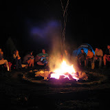 Slavnostní oheň (6)