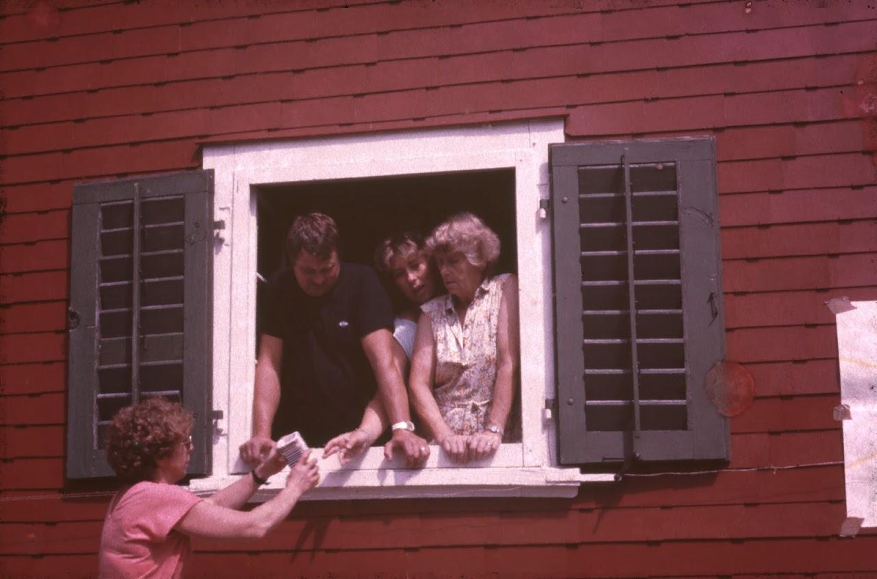 1985 Sommerlager - Sola85_022