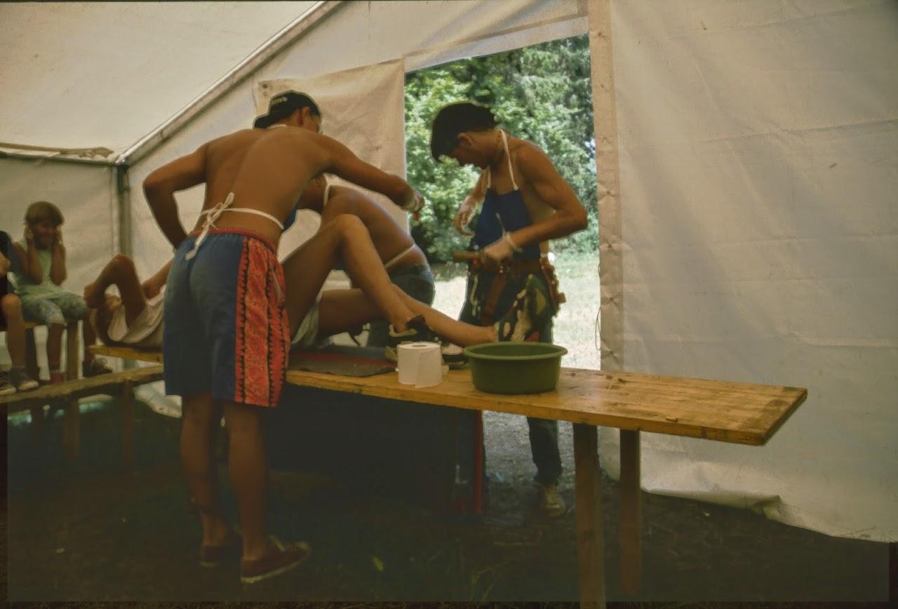1994 Sommerlager - Sola94_109