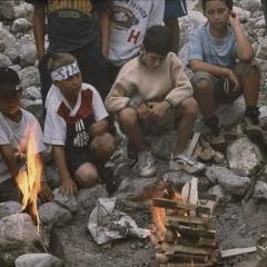 2001 Sommerlager - Sola01_100