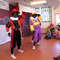SinterKlaas 2007 - PICT3750