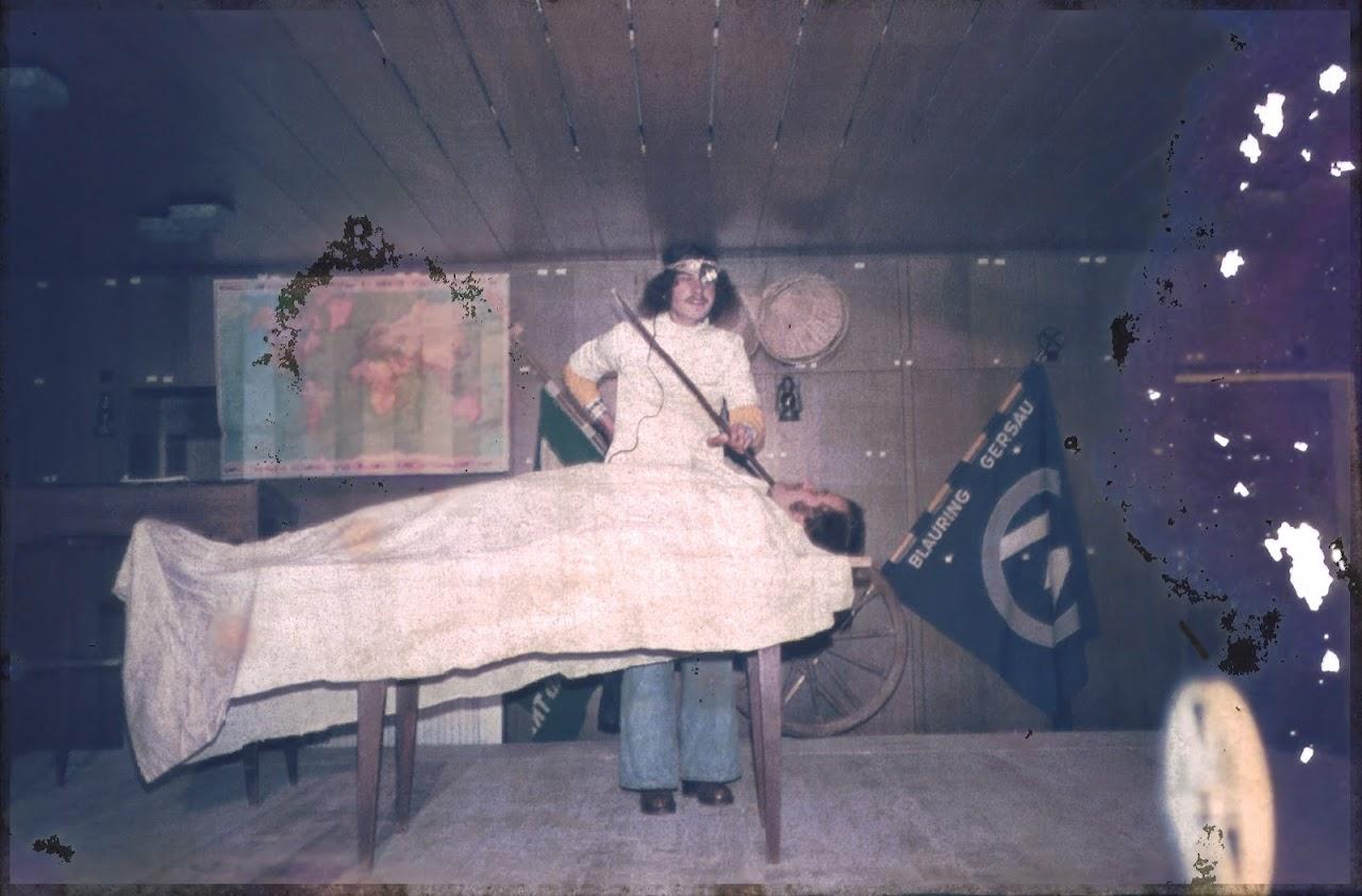 1973 Elternabend - Elternabend73_067