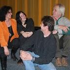 equipe_article43_9novembre2008.jpg