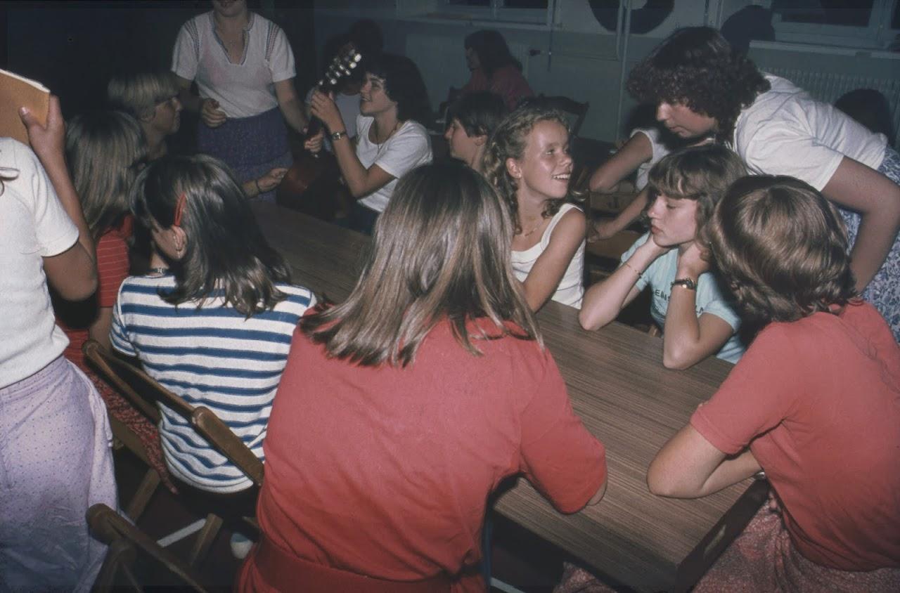 1989 Sommerlager - Sola89_123